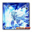 Lee the World Chalice Fairy - COTD-EN022 - Ultra Rare ** Pre-Order Ships Aug.4