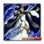 Lyla, Twilightsworn Enchantress - COTD-EN025 - Super Rare ** Pre-Order Ships Aug.4