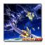 Orbital Hydralander - COTD-EN035 - Common ** Pre-Order Ships Aug.4