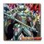 Gouki The Great Ogre - COTD-EN045 - Super Rare ** Pre-Order Ships Aug.4