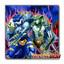 Gouki Re-Match - COTD-EN054 - Super Rare ** Pre-Order Ships Aug.4