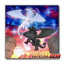 Twilight Twin Dragons - COTD-EN060 - Common ** Pre-Order Ships Aug.4