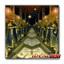Twilight Cloth - COTD-EN073 - Common ** Pre-Order Ships Aug.4