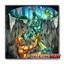 Break Off Trap Hole - COTD-EN075 - Super Rare ** Pre-Order Ships Aug.4