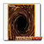 F.A. Hang On Mach - COTD-EN087 - Common ** Pre-Order Ships Aug.4