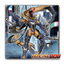 Revendread Slayer - COTD-EN082 - Rare ** Pre-Order Ships Aug.4
