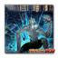 Vendread Reorigin - COTD-EN085 - Secret Rare ** Pre-Order Ships Aug.4