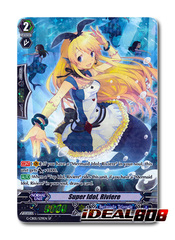 Super Idol, Riviere - G-CB05/S39EN - SP (Special Parallel Full Art)