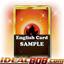 Fire Energy - 167/147 - Secret Rare