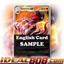 Salazzle-GX - 25/147 - Ultra Rare