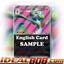 Gardevoir-GX - 140/147 - Full Art Ultra Rare