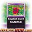 Venipede - 56/147 - Common - Reverse Holo