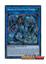 Ningirsu the World Chalice Warrior - COTD-EN050 - Secret Rare - 1st Edition