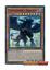 Punishment Dragon - COTD-EN028 - Ultra Rare - 1st Edition