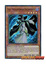 Lyla, Twilightsworn Enchantress - COTD-EN025 - Super Rare - 1st Edition