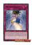 Twilight Eraser - COTD-EN072 - Rare - 1st Edition