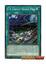 F.A. Circuit Grand Prix - COTD-EN088 - Common - 1st Edition
