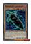 Predaplant Banksiogre - COTD-EN016 - Common - 1st Edition