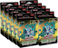 Code of the Duelist Special Edition Display Box (10 SE Packs) PRE-ORDER Ships Sep.22