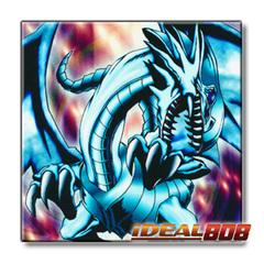 Blue-Eyes White Dragon - CT14-EN002 - Secret Rare ** Pre-Order Ships Aug.25