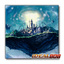 Dreamland - CT14-EN006 - Super Rare ** Pre-Order Ships Aug.25