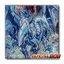 Blue-Eyes Twin Burst Dragon - MP17-EN - Secret Rare ** Pre-Order Ships Aug.25