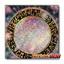 Dark Magical Circle - MP17-EN - Secret Rare ** Pre-Order Ships Aug.25