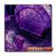 Foolish Burial Goods - MP17-EN - Secret Rare ** Pre-Order Ships Aug.25