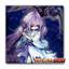 Ghost Reaper & Winter Cherries - MP17-EN - Secret Rare ** Pre-Order Ships Aug.25