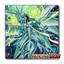 Stardust Sifr Divine Dragon - MP17-EN - Ultra Rare ** Pre-Order Ships Aug.25