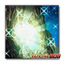 The White Stone of Ancients - MP17-EN - Ultra Rare ** Pre-Order Ships Aug.25