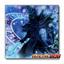 Magician of Dark Illusion - MP17-EN - Super Rare ** Pre-Order Ships Aug.25