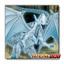Dragon Spirit of White - MP17-EN - Ultra Rare ** Pre-Order Ships Aug.25