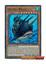 Citadel Whale - LEDU-EN016 - Ultra Rare - 1st Edition