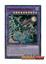 Cyberdarkness Dragon - LEDU-EN024 - Super Rare - 1st Edition