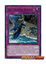 Sea Stealth Attack - LEDU-EN018 - Rare - 1st Edition