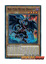 Red-Eyes Retro Dragon - LEDU-EN005 - Common - 1st Edition