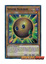 Sphere Kuriboh - LEDU-EN043 - Common - 1st Edition