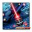 Cyberse Beacon - COTD-ENSE - Super Rare ** Pre-Order Ships Sep.22