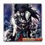 Skull Meister - COTD-ENSE - Super Rare ** Pre-Order Ships Sep.22