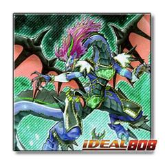 Subterror Behemoth Fiendess - CIBR-EN098 - Super Rare ** Pre-Order Ships Oct.20
