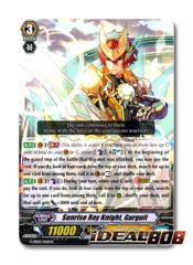 Sunrise Ray Knight, Gurguit - G-SD02/002EN - (common ver.)