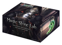 Magic Stone Lab (English) Force of Will Box Set * PRE-ORDER Ships Nov.18