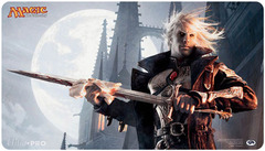 MTG Dark Ascension Sorin Markov Ultra Pro Playmat on Ideal808