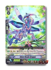 Glass Beads Dragon - BT05/010EN - RR