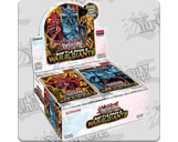 Battle pack 2 booster box finished