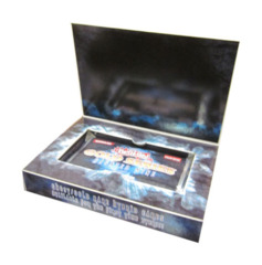 Gold Series 5 Haunted Mine Edition Booster Pack