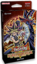 Structure Deck: Yugi Muto * PRE-ORDER Ships Oct.21
