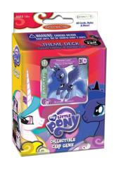 EnterPlay My Little Pony CCG