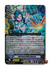 Blue Storm Shield, Homerus - G-CB02/011EN - RR